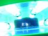 Продам UV лампу для сушки маникюра/ педикюра гель лаком. доставка из г.Николаев