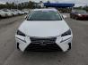 Продам Lexus LX серия Внедорожник, 2019 г. Киев