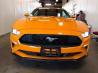 Продам Ford Mustang Кабриолет, 2019 г. Киев
