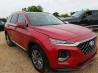 Продам Hyundai Santa Fe Внедорожник, 2020 г. Киев