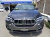 Продам BMW X5 Внедорожник, 2017 г. Киев