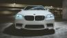 Продам BMW M5 Седан, 2015 г. Киев