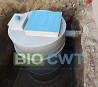 Біосептик, автономна каналізація Ровно