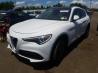 Продам Alfa Romeo SZ Внедорожник, 2018 г. Киев