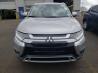 Продам Mitsubishi Outlander Внедорожник, 2019 г. Киев