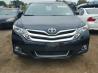 Продам Toyota Venza Хэтчбек, 2015 г. Киев