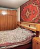 Продажа 2-х комнатной квартиры в Соломенском районе по улице Ушинского 13 Киев