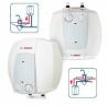 Бойлер Bosch Tronic 2000 T Mini ES 010 B, Бойлеры и водонагреватели доставка из г.Киев
