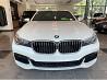 Продам BMW 7 серия Седан, 2018 г. Киев