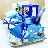 Gift box с крутым наполнением на подарок для родных и близких. доставка из г.Одесса