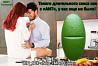 Мужские таблетки «black Ant» для длительного секса, добавь выносливости в постели 1 шт доставка из г.Кропивницкий (Кировоград)