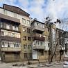 Продам 3 комн. квартиру, 76 кв.м Харьков