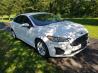 Продам Ford Fusion (USA) Седан, 2019 г. Киев