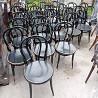 Венские стулья и другие варианты мебели Киев