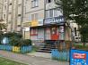 БЕЗ % Аренда помещения 71кв 1 этаж фасад Н/Ф ул. Княжий Затон 15 Киев