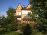 Продам дом 495,00 кв.м. в Киеве,  Рябова 157, 550000 $ Киев