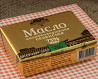Масло сливочное, 73% жира доставка из г.Днепр