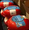 Сыр твердый Славутич з Хлорофилом и Базиликом 30% жирности доставка из г.Днепр