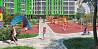 Продам квартиру 63,97 кв.м. в Киеве, просп. Победы 67, 39500 грн./кв.м Киев
