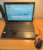 Ноутбук i5 Ssd+hdd для работы, учёбы и развлечений доставка из г.Черноморск (Ильичёвск)