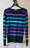 Женский свитер Ostin размер S доставка из г.Одесса