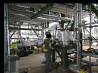 Робота в Європі для монтажників теплоізоляції, бригади робітників Киев