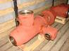 Клапан впускной для защиты ПВД на тепловых электростанциях доставка из г.Мелитополь