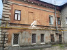 Продам 2-комнатную квартиру площадью 43.4 кв.м. в центре Харькова! Харьков