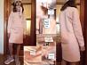 Платье туника для девочки, утепленное, размеры на 5-10 лет доставка из г.Киев