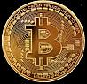 Обмен наличных на криптовалюту (btc, Usdt, ETH) Львов Львов