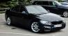 Продам BMW 3 серия Седан, 2014 г. Киев