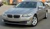 Продам BMW 5 серия Седан, 2013 г. Киев
