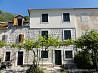 Незабываемый отдых в Апартаментах. Черногория. Биела Сумы