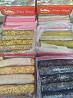 Рахат-лукум Турецкий Saginoglu упаковка 5 кг, Ассортимент, Восточные сладости доставка из г.Киев