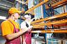 Работа на складе для мужчин и женщин. Польша Винница