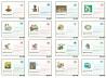 Кругов - Маркированные конверты России 1992-2015 - Части 1-3 - *.pdf доставка из г.Ровно