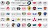 Автозапчастини до легкових та комерційних автомобілів у наявності під замовленя autokitparts.com.ua Киев