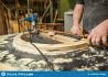 Мебельный плотник - производство мебели. Работав Польше Днепр
