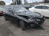 Продам BMW 3 серия Седан, 2017 г. Киев