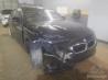 Продам BMW 3 серия Седан, 2015 г. Киев