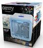 Климатизатор кондиционер увлажнитель 3 в 1 Camry CR 7318 доставка из г.Киев