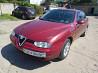 Продам Alfa Romeo 156 Седан, 1999 г. Нежин