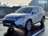 Продам Mitsubishi Outlander Внедорожник, 2018 г. Киев