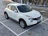 Продам Nissan Juke Внедорожник, 2013 г. Киев