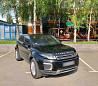Продам Land Rover Range Rover Внедорожник, 2016 г. Киев