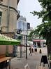 Аренда Центр Киева Офис Магазин Ресторан Кальянная 125+125+122=372кв.м Киев