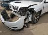 Продам Jeep Cherokee Внедорожник, 2019 г. Киев