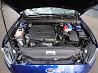 Продам Ford Fusion Седан, 2014 г. Днепр