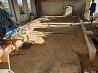 Каменщик во Францию на реконструкцию загородного дома Киев
