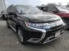 Продам Mitsubishi Outlander Внедорожник, 2020 г. Киев